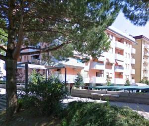 condominio_lero_bilocale_bibione_vendita