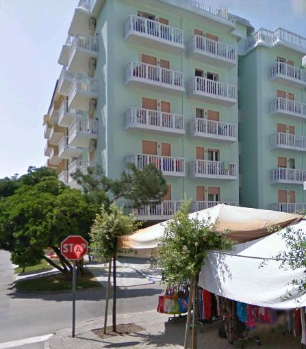 Bibione Appartamenti Affitto Stagionale