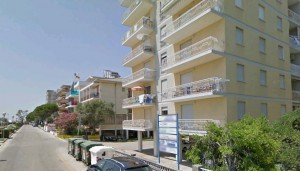 residence_adriatico_bibione_tricamere_affittasi_fronte_mare7