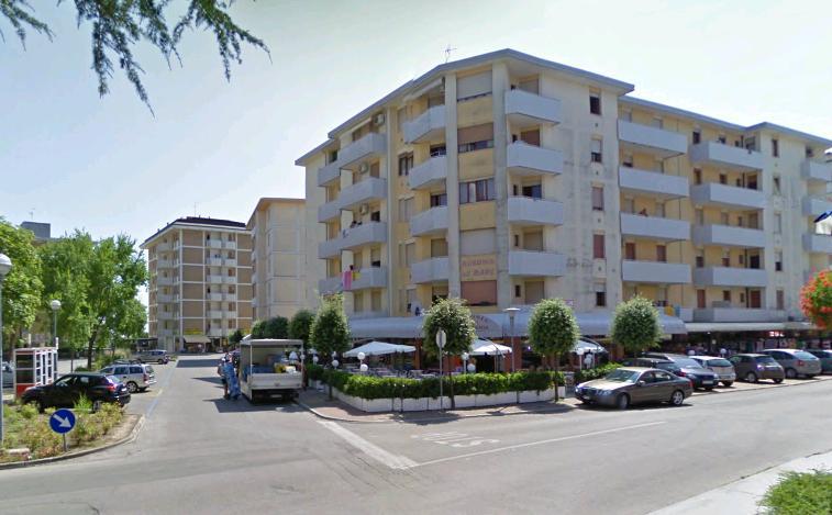 Condominio Ippocampo Bibione Affittasi Appartamenti: Condominio_ausonia_bibione_affittasi_bilocale_trilocale4