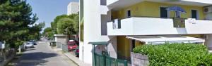 villa_eos_bibione_appartamenti
