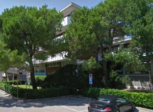 condominio_stab_bibione_lido_dei_pini_affittasi_monolocale