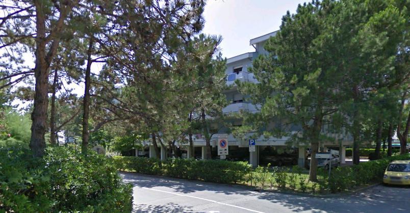 Condominio Marina Grande Frontemare Bibione Appartamenti: Condominio_marina_grande_frontemare_bibione_appartamenti2