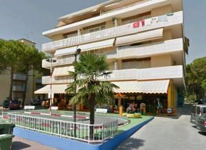 condominio_sanian_lido_del_sole_bibione_appartamenti