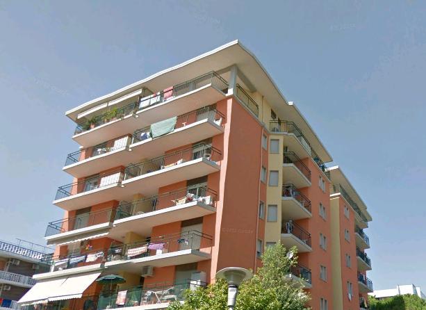 Condominio aurora terme bibione appartamenti bibione for Appartamenti bibione