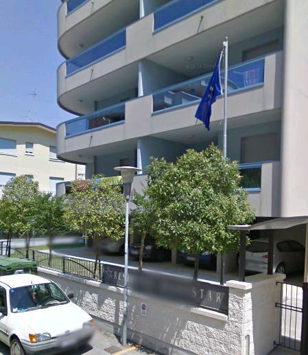 Condominio residence eurostar bibione appartamenti for Appartamenti bibione