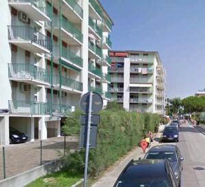 condominio_smeralda_terme_bibione_appartamenti