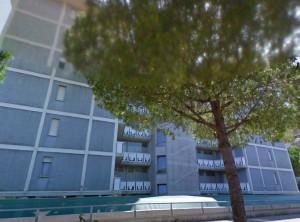 condominio_tre_c_appartamento_bilocale_in_vendita