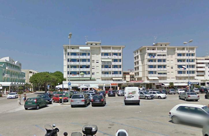 Condominio Zenith Piazzale Bibione Appartamenti3: Condominio_zenith_piazzale_bibione_appartamenti4