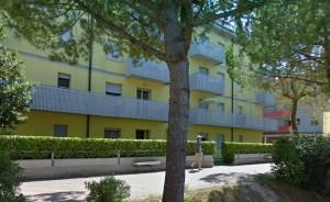 condominio_gir_lido_dei_pini_bibione_appartamenti