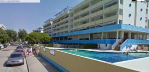 condominio_residence_itaca_bibione_appartamenti1