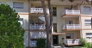 condominio_egeria_bibione_appartamenti1