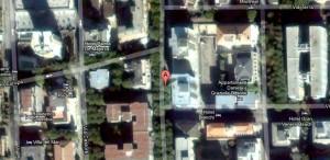 condominio_residence_verdi_bibione_appartamenti_piscina1