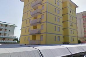 condominio_rodi_bibione_appartamenti5