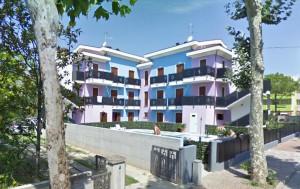 residence_acquarium_piscina_bibione_appartamenti