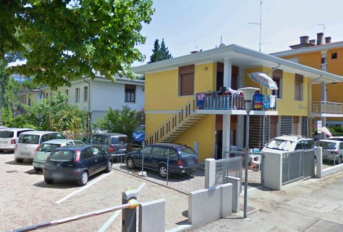 Villa campiello bibione appartamenti1 bibione appartamenti for Appartamenti bibione