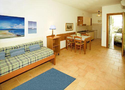 Villaggio ca del pino bibione appartamenti5 bibione for Appartamenti bibione