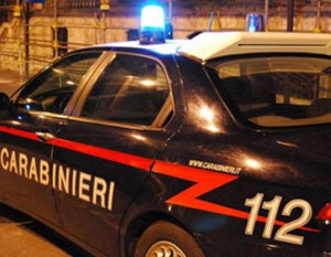 carabinieri_bibione