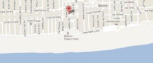 condominio _isola_clara_bibione_appartamenti1