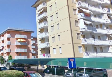 Vacanze pagina 23 bibione appartamenti for Appartamenti bibione