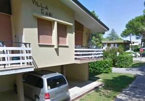 villa_gaby_bibione_appartamenti