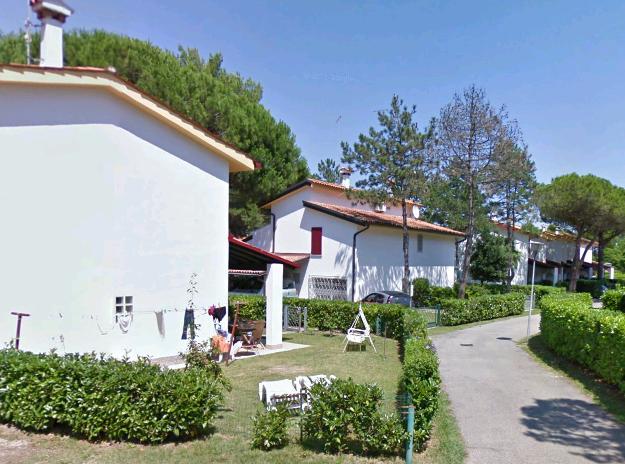 Villaggio tamerix bibione appartamenti piscina2 bibione for Appartamenti bibione