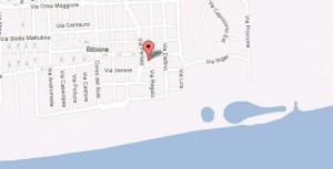 condominio_giuliana_bibione_appartamenti