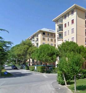 condominio_giuliana_bibione_appartamenti2