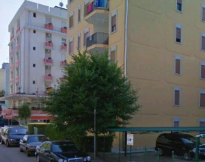 condominio_giuliana_bibione_appartamenti6