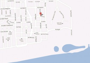 residence_villa_regina_bibione_appartamenti_piscina6