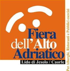 caorle_bibione_jesolo_fiera_alto_adriatico