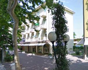 condominio_ovest_bibione_appartamenti