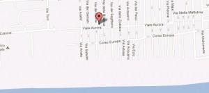 condominio_ovest_bibione_appartamenti5