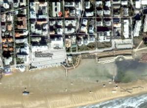 condominio_sequoia_bibione_appartamenti1