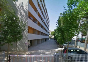 condominio_sequoia_bibione_appartamenti5