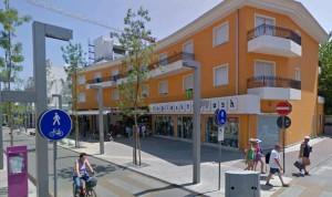 condominio_tavolozza_bibione_appartamenti