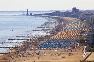 jesolo_bibione_turismo_2012_dati