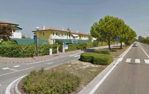 residence_villaggio_ducale_bibione_appartamenti