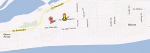 residence_villaggio_ducale_bibione_appartamenti2