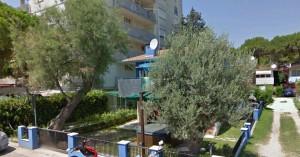 villa_miami_bibione_appartamenti1