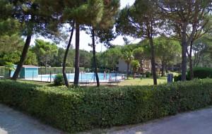 villaggio_white_star_bibione_appartamenti_piscina4