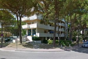 Condominio asiago appartamenti bilocali e trilocali per for Appartamenti asiago