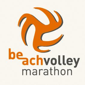 bibione_beach_volley_marathon_2013