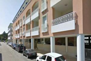 condominio_isolina_moderni_appartamenti_bibione_vacanze2