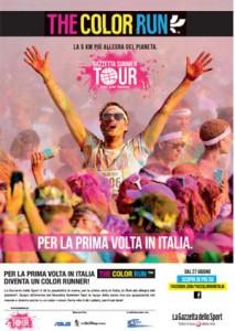 bibione_gazzetta_summer_tour_2013