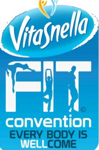 bibione_vitasnella_fit_convention_2013