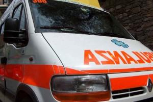ambulanza_bibione