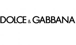 bibione_dolce_gabbana_tour