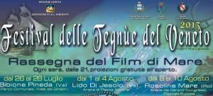 bibione_pineda_rassegna_film_mare_2013