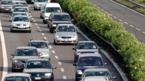 bibione_esodo_2013_autostrada
